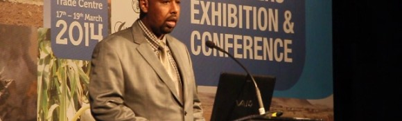 Somali producers target foreign investors to boost recovery